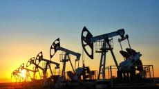 ОПЕК увеличивает квоту на добычу нефти на 1,5 млн баррелей