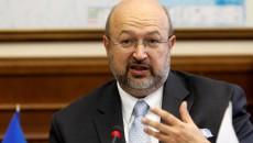 Генсек ОБСЕ признал кризис в работе организации
