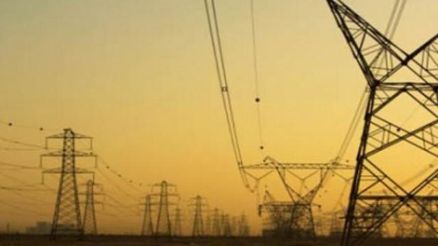 Украина разгрузила свои АЭС в угоду импорту энергии из РФ