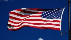 США отказали РФ в предоставлении гарантии по «кредиту Януковича»