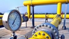 Россия не даст скидку на газ для Украины