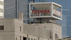 В Японии Toshiba оштрафуют на $60 млн
