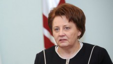 Проукраинское правительство Латвии ушло в отставку