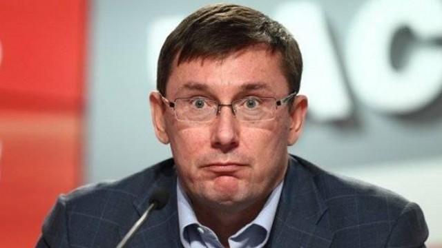 В БПП предложили Яценюку ответить на обвинения Саакашвили