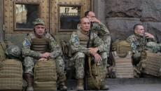 Жилье от государства ждут 43,5 тыс. военных