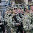 Минобороны предлагает создать военную полицию