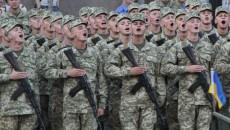 Для военных построят свыше 180 жилкомплексов