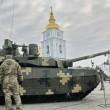 СНБО поддержал увеличение финансирования оборонного сектора