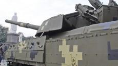 Украина начнет передачу Таиланду танков «Оплот» 16 января