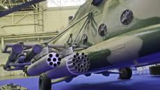 Гонка вооружений: мировые военные расходы выросли до $1,686 трлн