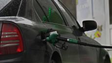 АМКУ расследовал рост цен на автозаправках
