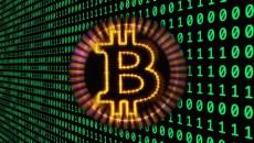 Криптовалюту Bitcoin хотят легализировать законодательно