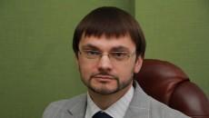 А. Дорошенко: Торговые сети уже не могут выкручивать руки поставщикам