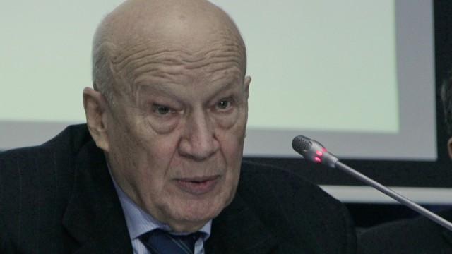 Украина вернет Крым и Донбасс при реализации стратегии национальной безопасности