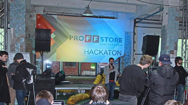 Украинские разработчики установили рекорд