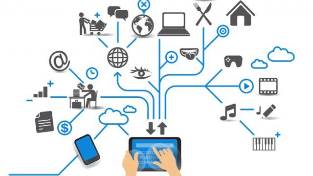 «Майкрософт Украина» назвала резидентов IoT-лаборатории