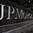 JPMorgan направит $2,5 трлн на борьбу с изменением климата