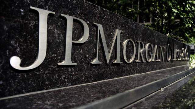 S&P снизило рейтинги банков США