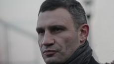 В Киеве за сутки 863 новых заболевших COVID-19, - Кличко