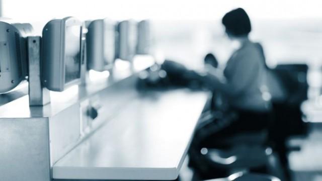 ГФС за год проверила 15 IT-компаний