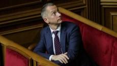 Потребность Украины в инвестициях оценена в $6-7 млрд в год