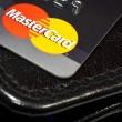 MasterCard оштрафовали на полмиллиарда евро