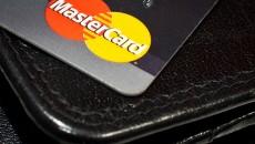 MasterCard запустила систему онлайн-оплаты с помощью селфи