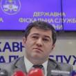 Насиров анонсировал увеличение минимальной зарплаты до 7500 гривен