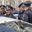 Полиции не хватает более 3 тыс сотрудников, - СМИ