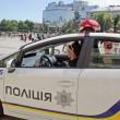 На курортных дорогах будут проверять пассажироперевозчиков