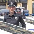 Департамент патрульной полиции остается в структуре Нацполиции