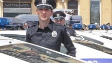 На Житомирщине задержали похитителей бизнесмена