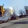 Shapir собирается строить и ремонтировать украинские дороги