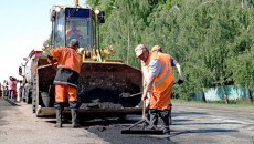 В Виннице отремонтируют дороги в частном секторе