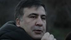 Саакашвили торопит с легализацией казино