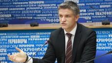 Порошенко назначил нового замглавы АП