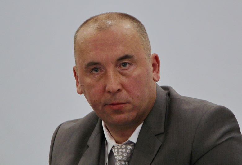 Шпак Сергей-01