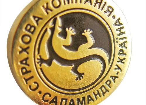 СК «Саламандра-Украина» сменила главу