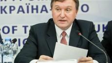 Сергей Джердж: в НАТО 1300 стандартов, в Украине внедрили 120