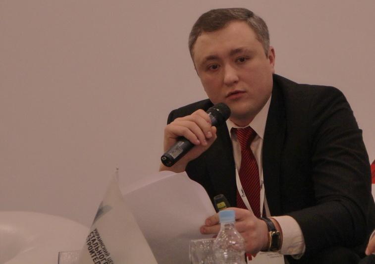 Сергиенко Александр
