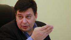 А. Стельмах: 729 тысяч человек из Госреестра нет в избирательных списках