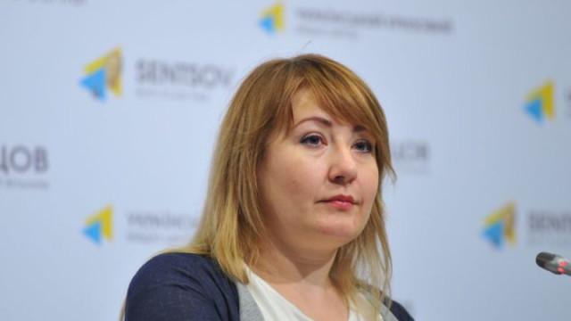 Ирина Сушко: Визовая либерализация – вопрос не только технического выполнения обязательств, но и политической поддержки