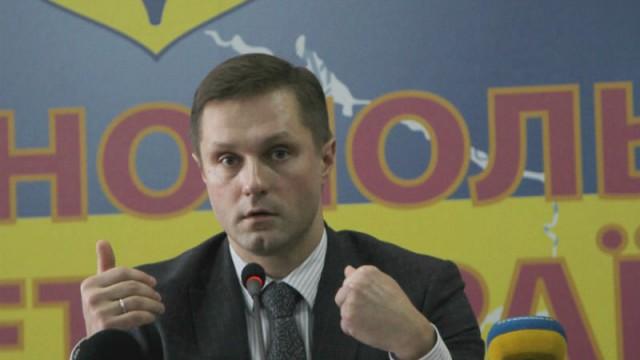 АМКУ заставит ДТЭК и «Энергоатом» доказать, что они - не монополисты