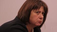 МВФ одобрил госбюджет Украины