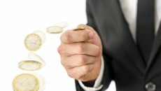 Инвесторы отреагировали на отставки в МЭРТ