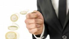 Банки получили 9,4 млрд грн прибыли