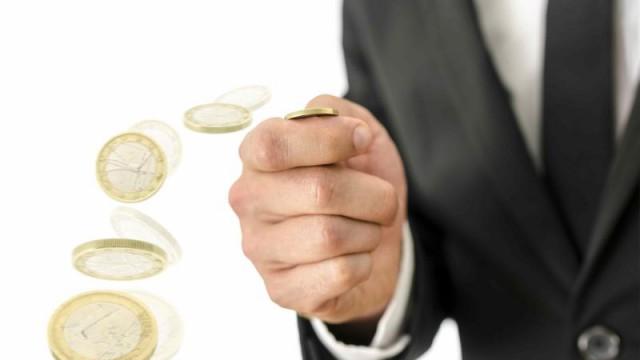 На выплату зарплат и пенсий должна быть конкуренция банков - АМКУ