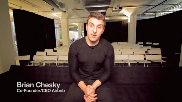 Airbnb подтвердил привлечение $1,5 миллиардов