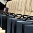 В кресло главы «Київтранспарксервіс» рвутся 19 претендентов
