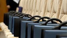 НАПК отказалось проверять декларации свыше 150 чиновников